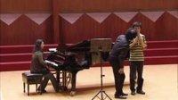 男高音《天路》highF(f3) 王景彬声乐教学 声乐大师班 声乐教学讲解 声乐教学示范 声乐大师