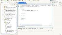 Java web视频10Struts2技术详解