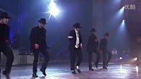 Michael Jackson - Dangerous - Live Munich 1997