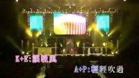 【VCD】Uni-Power 大合唱会  环球群星 VCD3