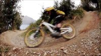 Why we love downhill(dh compilation) v2
