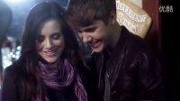 [宁博]  Justin Bieber 圣诞新单 Mistletoe 正式版MV
