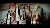 MONGOL 蒙古国广告 TUMEN HISHIGTEN (大蒙古千军万马)