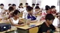 [听课网][人教版][语文][六年级][上册]《林海》王瑛