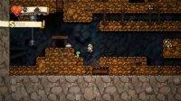 【屌儿狼噹】 第二十期 《洞穴探险》 主KEY:屌德斯