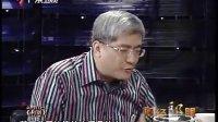 财经郎眼:透视丰田召回门-2010年3月7日
