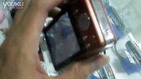 柯达m753红色二手个人闲置数码相机399元