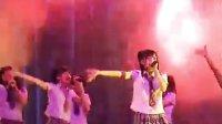 AKB48 Team B Performance in 北京公演 2007