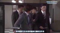 853刑事加茂伸之介ep02