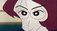 346-02-憧れのマリーちゃんをレンタルするゾ