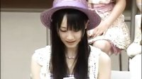 SKE48 ニコニコ生放送「Break Point!(番外編)~SKE48 Special~」 本番