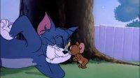 猫和老鼠全集之爆竹风波