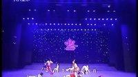 舞蹈05《家有儿女》--【关注公众号:幼师秘籍-微信号:youshimiji了解更多幼教视频】