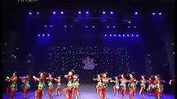 舞蹈02《搓莜面》--【关注公众号:幼师秘籍-微信号:youshimiji了解更多幼教视频】