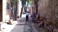 【拍客日记】——这里是任村镇的一个胡同,里面有很多古迹存在