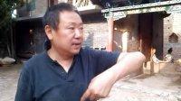 """【拍客日记】——黄岩老师非常看重这个城隍庙的""""感慨词""""!"""