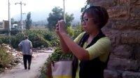 【拍客日记】——崔彤的工作视频