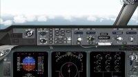 PMDG MD11 冷舱启动和降落完整教程(4)