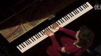 BBC古典视频  肖邦  降b小调奏鸣曲 opus 35 哈维特 Angela Hewitt 演奏