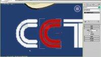 2-2 CCTV台标02