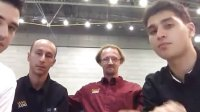 Judge_interview_with_Riccardo,_Davide_and_George_at_GP_Kita-