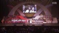 【全场LIVE】111220  AKB48 紅白対抗歌合戦 全场 (大剧场 Ver.)