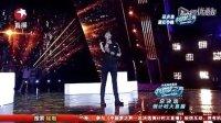 中国梦之声六强学员 备战的一天 James杨永聪彩排