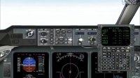 PMDG MD11 冷舱启动和降落完整教程(3)