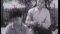 〖中国〗故事片《母女教师》;〔长影1957年出品〕