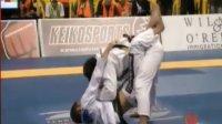 2010柔术锦标赛3
