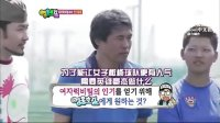 [ASCN中字]100725.英雄豪杰.E02全场特效中字