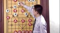 中国象棋5天地2炮