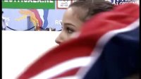 2010世界体操锦标赛女子团体3