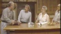 走遍美国英语视频全集:第68集