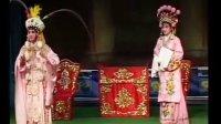 汕尾白字戏——肖光祖和番 白字戏 第1张