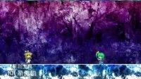 【奈洛实况】幻想乡之谜迷路实况游戏解说第二期