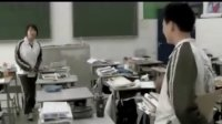 《愚人节》清华附中第二届电影节金奖 方兹扬作品 HD