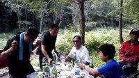 130903抚顺新宾猴石国家森林公园2