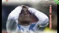 20100715《体育评书》大话世界杯之为你欢喜为你忧--月落无声网