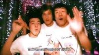 世界首席DJ-Tiesto在杭州