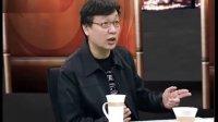 03.19--顾彬:我没说中国当代文学是垃圾
