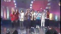 20100214音樂萬萬歲(part1)