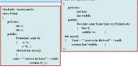 哈工大 Visual C  语言程序设计 第37讲