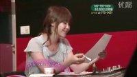 【李智恩】IU &俞承浩《相信爱吧》(希望之路大长征主题曲)韩语中字MV 【HD高清】