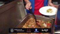 S3世界总决赛:OMG第一日赛前准备花絮