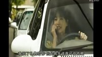 泰影 生日快樂 泰語中文字幕-03