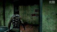 《电锯惊魂2:血与肉(Saw II: Flesh and Blood)》IGN评测