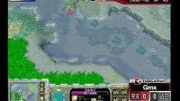 TopGamer Dota联赛预赛A组Gmx vs Crazy