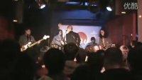 二手玫瑰巡演合肥站视频05 《公益歌曲》BY MR.5