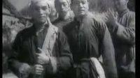 保卫胜利果实(1950)